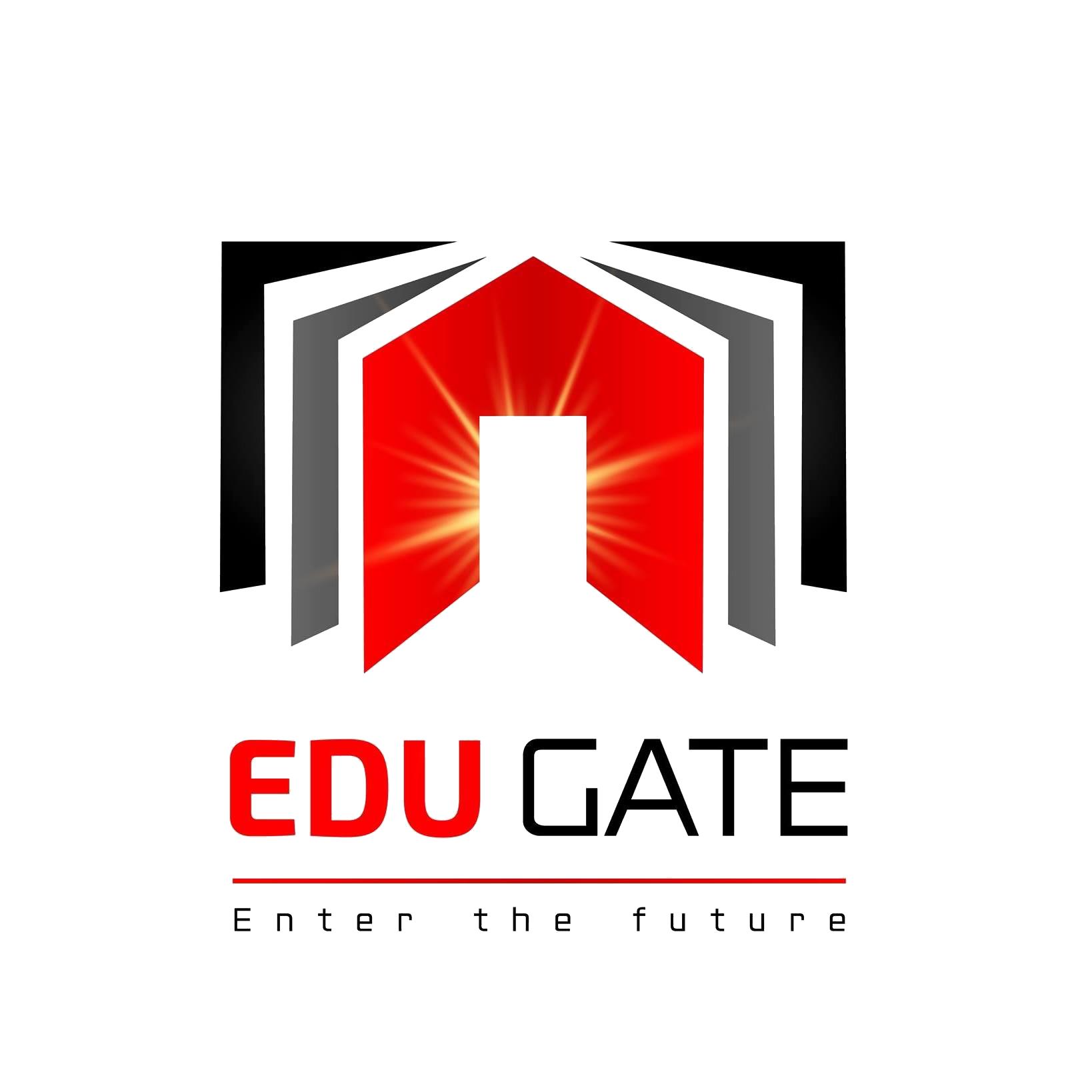 EDUGATE Virtual Fair 2021